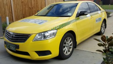 Don't wait and travel with us- CABS IN MELBOURNE