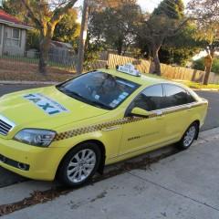 Frankston-Taxi-Service