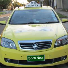 book-taxi-online-melbourne