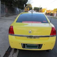 Bayside-cabs-melbourne