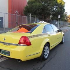 book-cab-online-Melbourne
