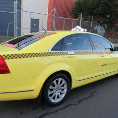 silver-service-taxi-melbourne