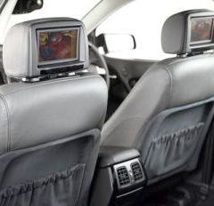 local-taxi-Melbourne