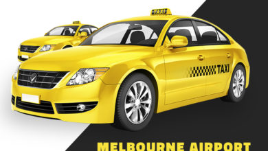How Well Are You Aware Of Dandenong Taxi?