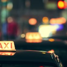 Three Reasons Why Going For A Taxi Service In Melbourne Is A Good Idea