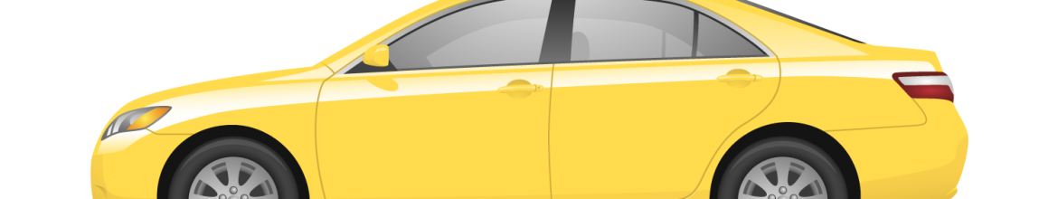 Get Amazing Value Added Services When You Hire a Local Taxi in Melbourne