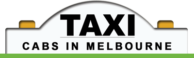 Melbourne Taxi. Silver Service Cabs, Melbourne Cabs